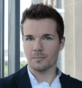 Felix Bauer | woogency
