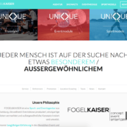 Agenturen-wordpress