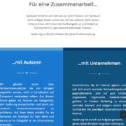 wordpress agenturen-woogency