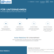woogency die Wordpress Agentur
