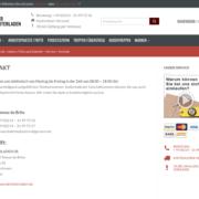 woogency-referenz-derleiterladen-kontakt