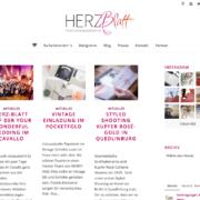 woogency-referenz-herz-blatt-blog