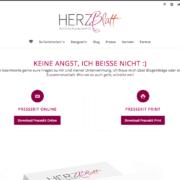 woogency-referenz-herz-blatt-kontakt