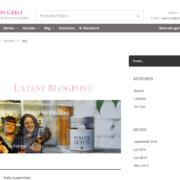 woogency-referenz-schoen-geist-blog