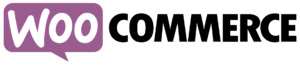 woocommerce-logo-woogency-wordpress-agentur