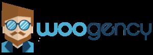 woogency-woocommerce-agentur-alt-logo
