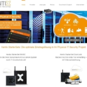 Wordpress Agentur