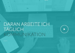 wordpress agentur damirdzelalagic