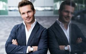 Felix Bauer WooCommerce E-Commerce