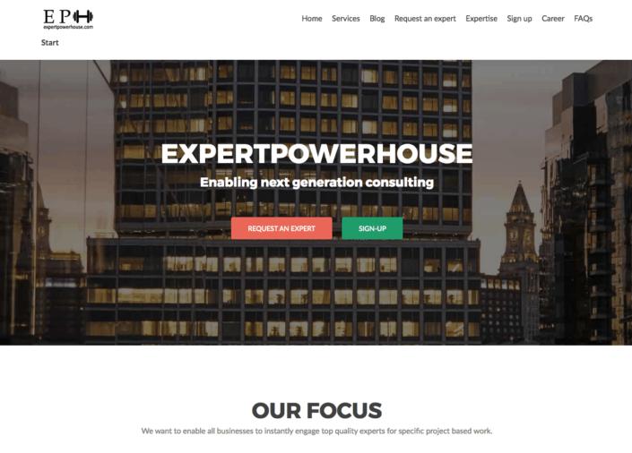wordpress-agentur woogency