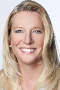 Cristine Keidel - Online-Redaktion