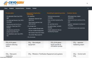 WordPress-Agencies