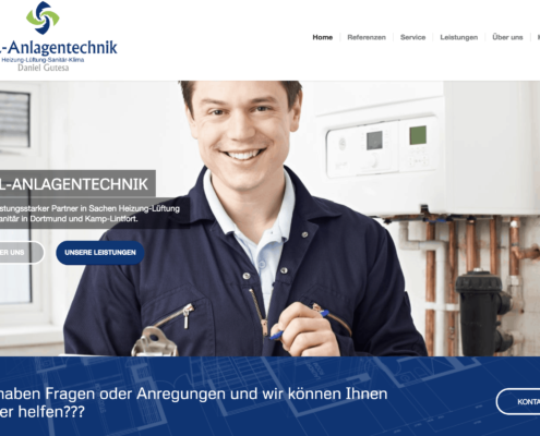 wordpressagentur