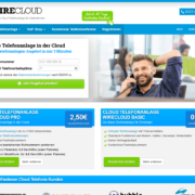WordPress-Agentur