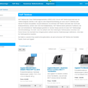 WordPress-Agenturen