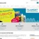 wooCommerce Agency