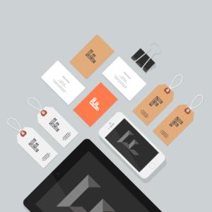 Wordpress Agentur-Showcase 4