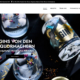 Agency-woocommerce