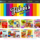 fishers-sweet-shops