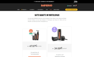 imperio-shop-category