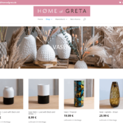 homeofgreta-category