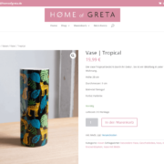 homeofgreta-product
