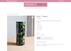 homeofgreta-product