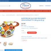 pierredefrance-product