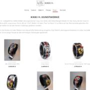 kikki-h-category