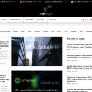 defitimes-news