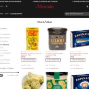 el-mercado-category