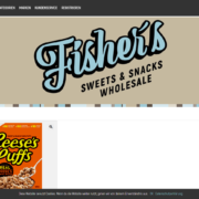 fishers-b2b-product