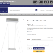 herzblut-product
