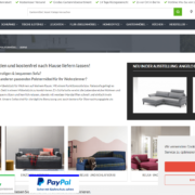 wohndesigner-berlin-product