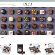 pottauchocolat-category