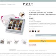pottauchocolat-product